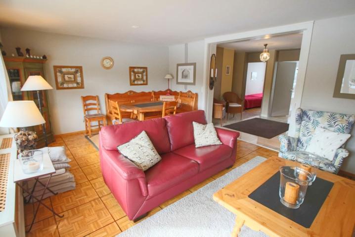Appartement, 5.5 pièces, 145.00 m2