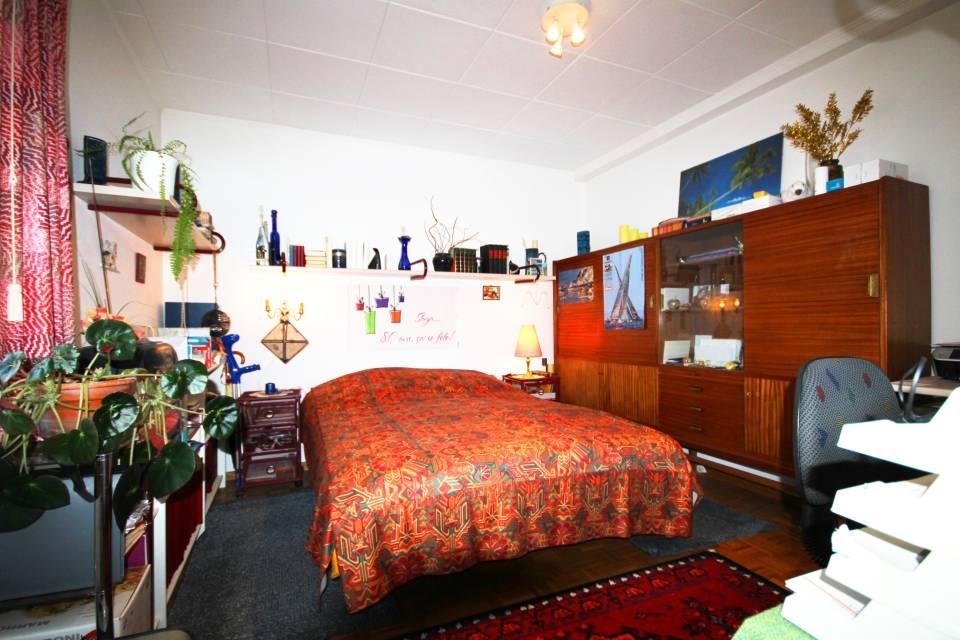 Villa mitoyenne 4.5 pièces à Brent
