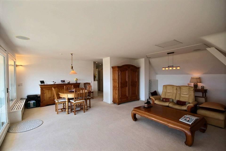 Appartement 3.5 pièces à La Tour-de-Peilz