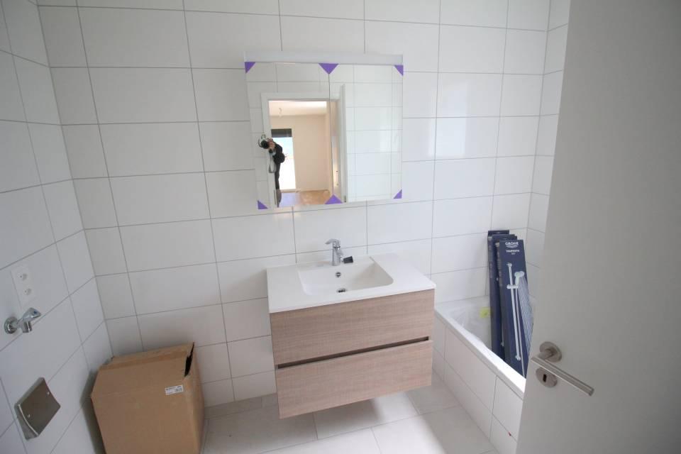 Appartement 4.5 pièces à Maracon