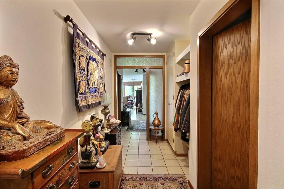 Appartement 5.5 pièces à Jongny