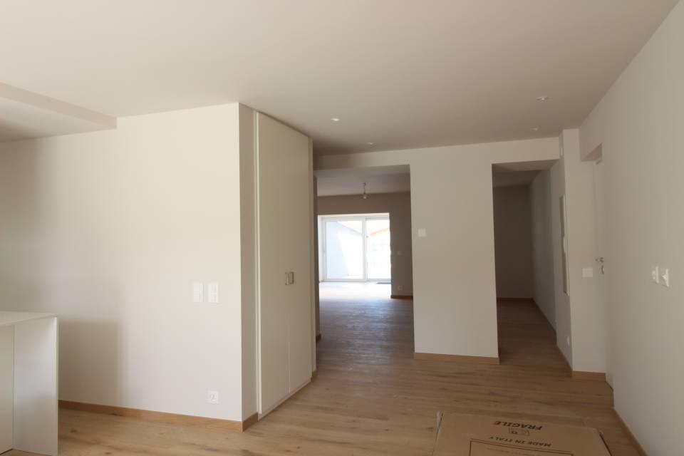 Appartement 4.5 pièces à Burtigny