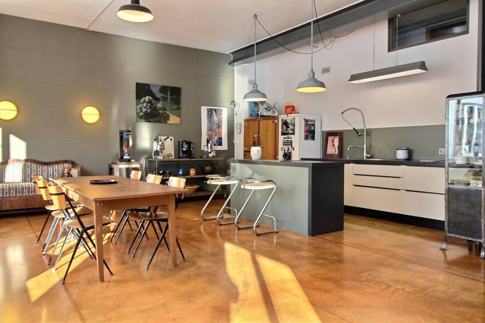 Appartement 6.5 pièces à Ste-Croix