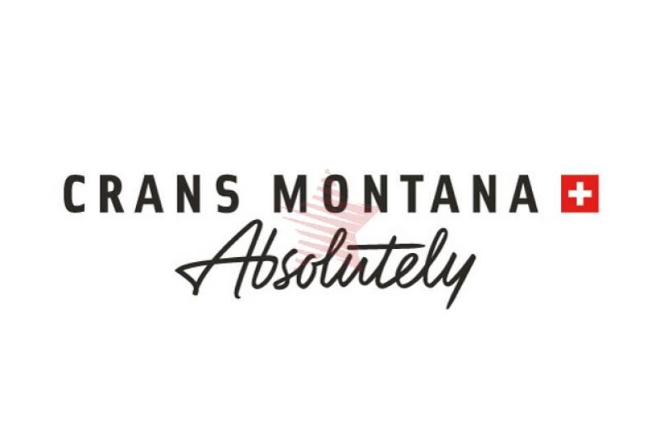 Promotion à Crans-Montana