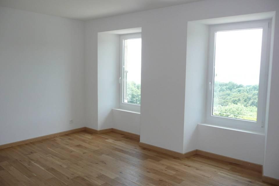Appartement 4.5 pièces à Provence