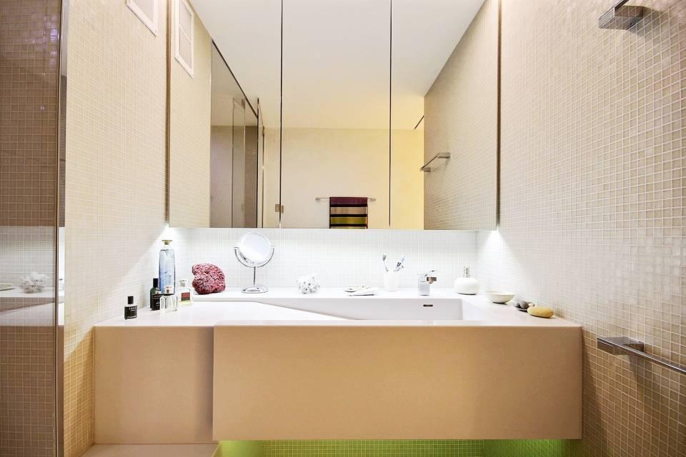 Appartement 3.5 pièces à Brent