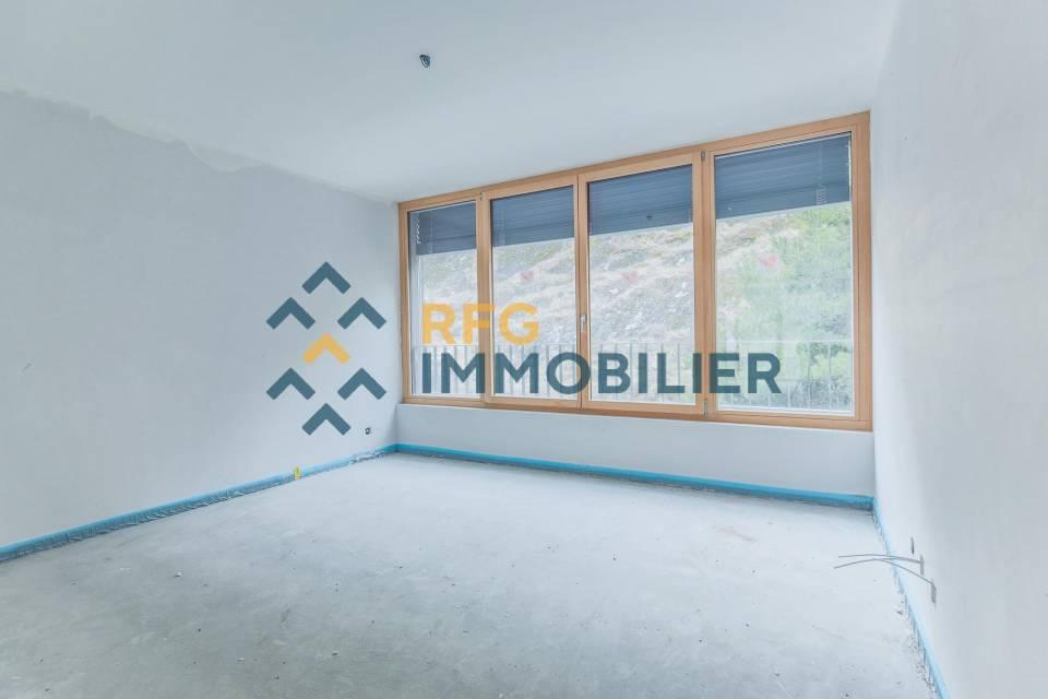 Sembrancher / Appartement de 3.5 pièces