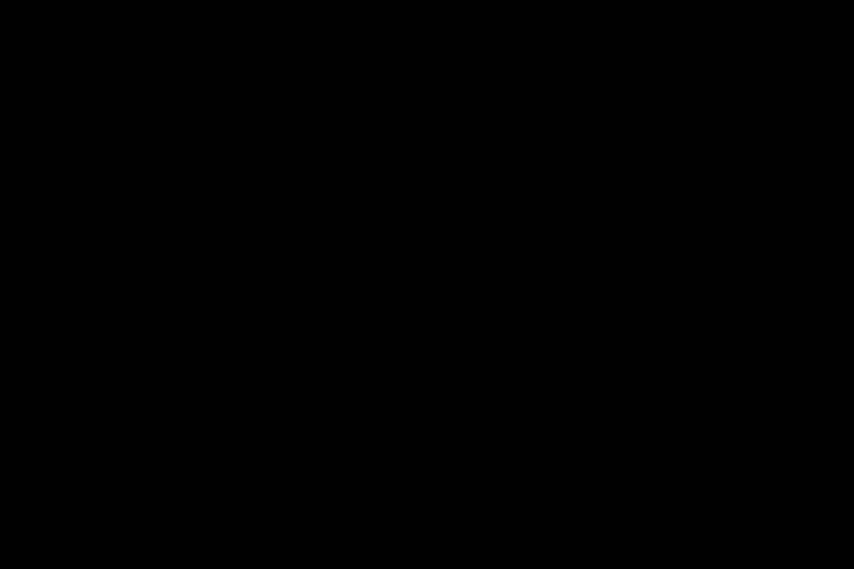 Terrain à Champéry