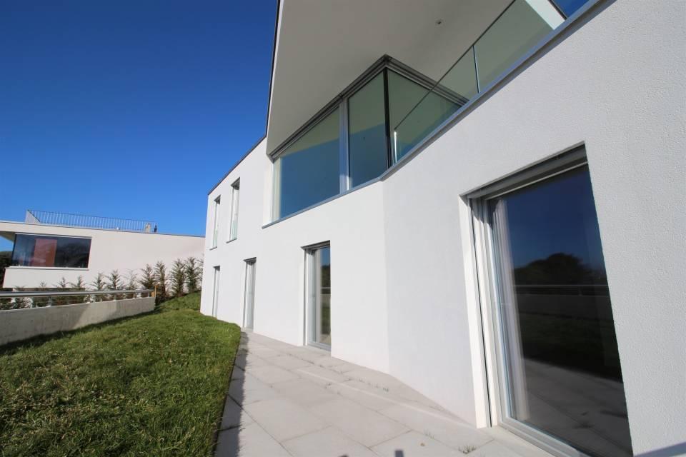 Villa Individuelle 6.5 pièces à La Tour-de-Peilz