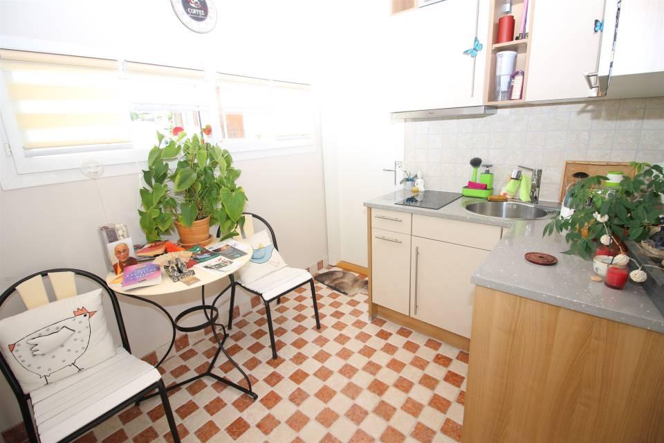 Appartement 8 pièces à St-Livres