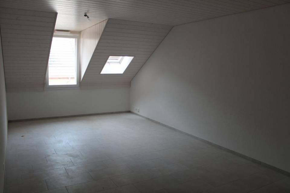 Appartement 2.5 pièces à Chessel